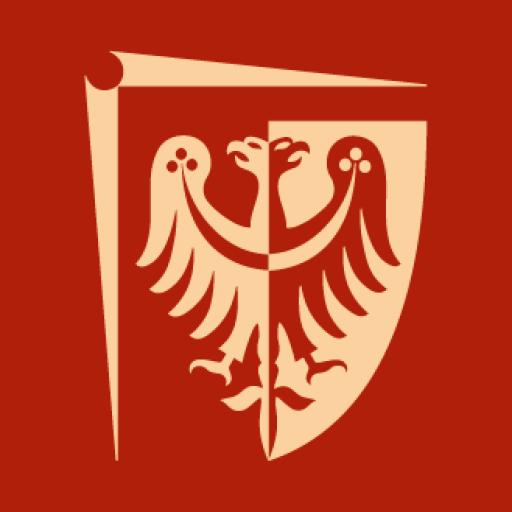 cropped-logo-PWr-kolor-pion-ang-bez-tla.png