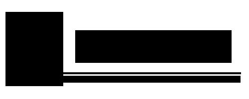 logo_pdut