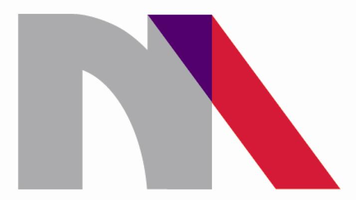 mnisw_logo-714x402