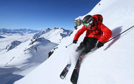 narty-valthorens-boarderwee
