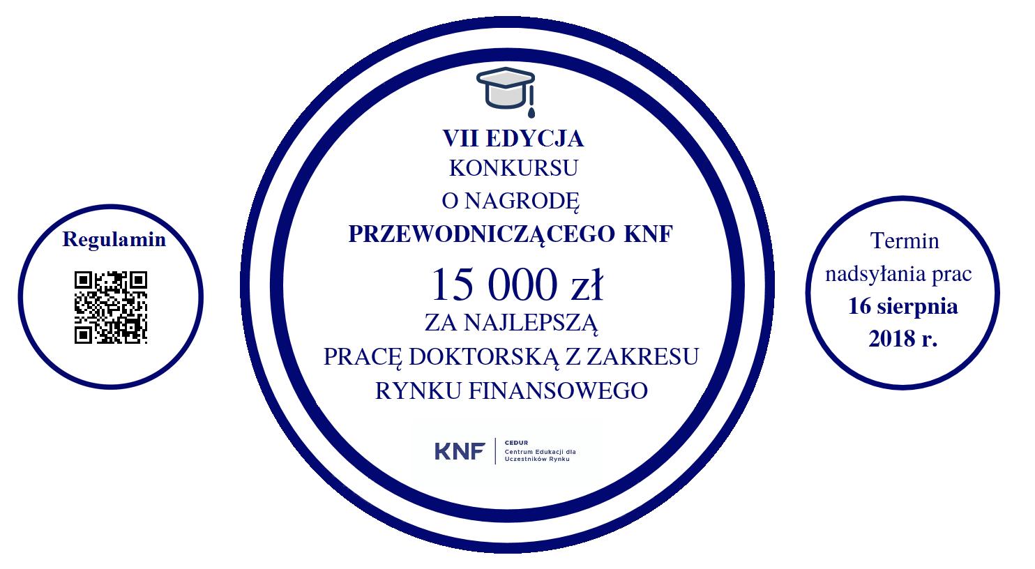 plakat-2018_60890