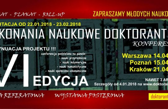 ulotka_dnd6