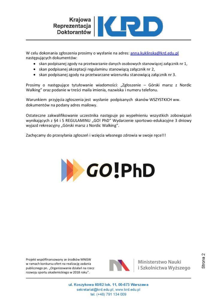 gorski_marsz-page-002-1-724x1024